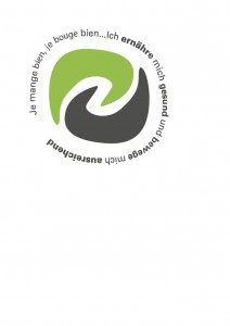 mange-bien-bouge-bien-logo